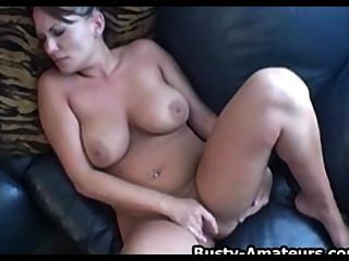 dana rico teaches young guy how to fuck