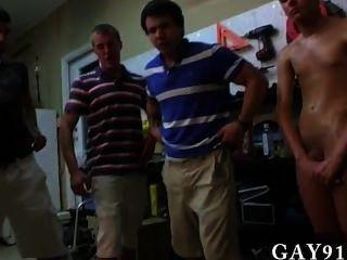Video gay hey there guys, então esta semana temos um pouco incomum
