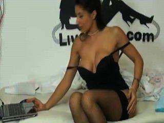 Show ao vivo de sofia cucci pigiama party