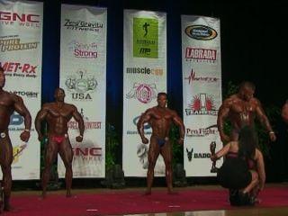 Musclebulls, 2014, califórnia, estado, bodybuilding, campeonato