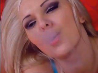 Fumo de cam