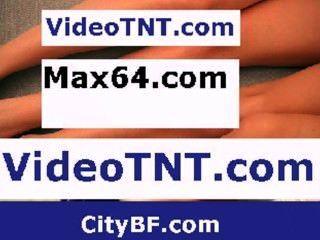 Luvas gonzo gótico granny grupo gum cara ginásio cabelos peludo algemado handjob