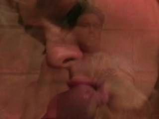 Kaitlyn ashley templo de poon (1996)