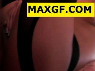 Sexo anal video ass fucked girl butt fucked girl