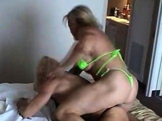 Fbb wrestling2