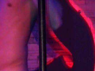 Stockbar, melhores strippers masculinos na américa do norte 015