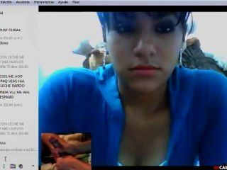 Chica mirando leche de adulto adulto chat rxcams.com