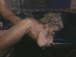 Eve vorley simulada sexo parte 2