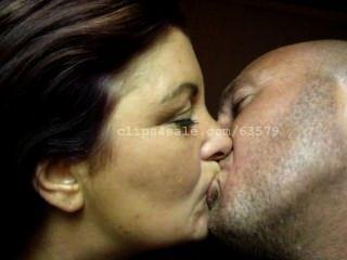 Beijando jcyn vídeo 1 preview