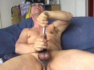 Cenas de esperma