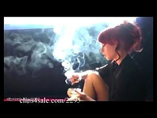 Fumando clips4sale.compilation.