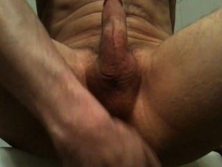 Equitação 8,5 \|Fuck ass|brinquedos para adultos|jo|flip flop cock|hard cock|Rrr|solo masculino|Rrr|