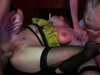 Escravo do sexo