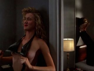 Laura dern nude loop 1