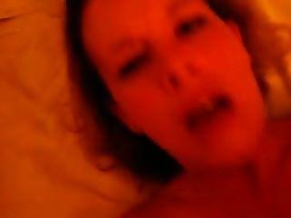 Enganando esposa fodendo e engolindo bbc