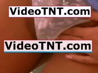 Uma lésbica sexo nude pussy fodido lésbicas beijando pornô xxx strip mas