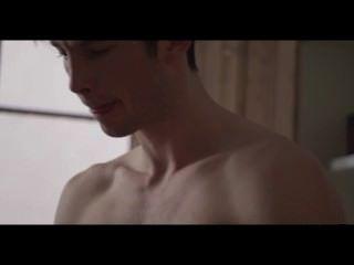 X.edits oficial lana del rey: \|Música|vídeo clip pornográfico|vídeo musical|compilação de música|compilação|cumshot|sexy|babe|erótico|lust cinema|horny|namorada|namorado|making love|sensual|sensual sex|Rrr|babe|compilação|música|Rrr|