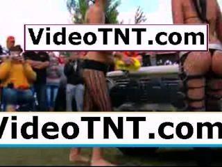 Sexy girl dançando cute babe horny teen big tits cul sexy hot porn star s