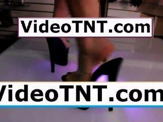 Sexo xxx video sexy girl porno filme tira striptease horny babe big boobs n