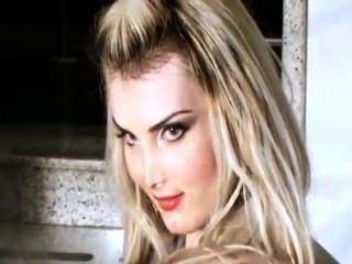 Cindy herrera 01 • www.transexluxury.com