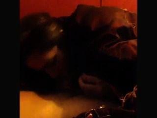 Kristen stewart amador blowjob, vazou sex tape