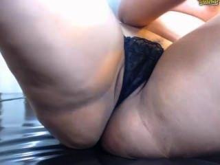 Tammy big pussy 08
