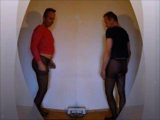 P339 c pornhub nackt selfie fetiche sem vergonha 7c8a1 sexy meninos gêmeos zwilling