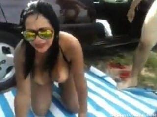 Ficou com o cu ardendo sensuallize.com.br