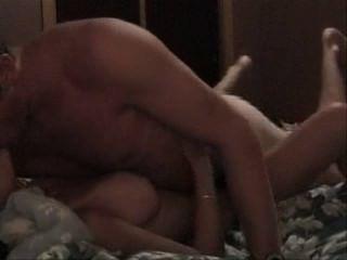 Muito perfeita canadense hooters menina fazer home made pornô