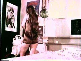 Privado particular (1972)