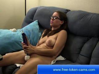 Xxx sexo grátis meninas cam sem registro
