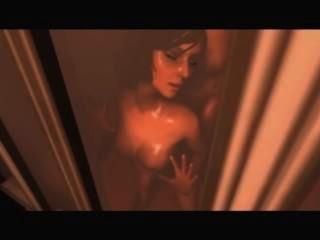 Bioshock infinito: melhor de elizabeth