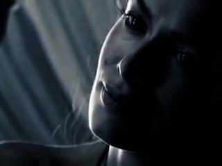Lena headey sexo cena em 300.mp4