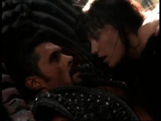 Xena_ warrior princess (cenas mais quentes) .mp4