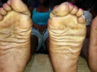 Não meu vid mas whoevers é diserves respeito, sexy feetfunk