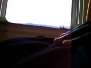 Escalando uma gigante adormecida
