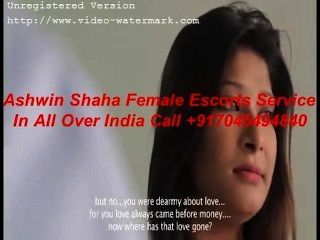 Serviços de acompanhantes todas as india +91704594840