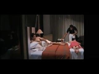 Macho, par, massagem, apreciar, hotel, mumbai, chamar, ravi 09870464969