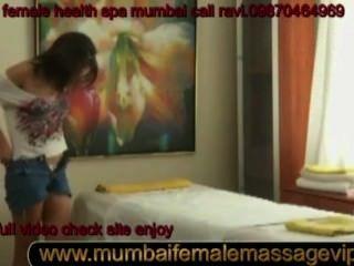 Macho para feminino massagem divertimento sexo relaxar corpo apreciar ravi malhotra me chamar