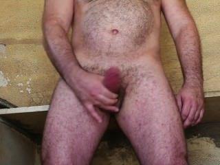 Nude dudes (trailer) por antonio da silva
