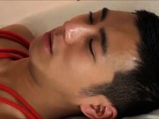 Gay japan 1