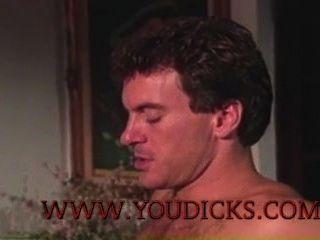 5 assistir mais vivo pussy em www.youdicks.com