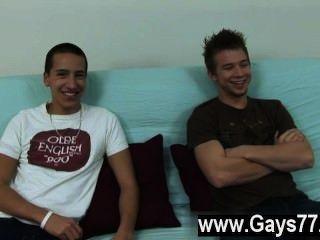 Gay twinks santos estava gritando para mais como cameron colocar as habilidades que ele