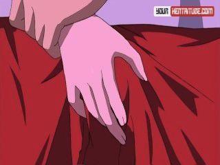 Tabu encantadora mãe episódio 6 seu hentai tubo