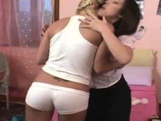 Amami zio (2006) Mais equipe técnica michelle ferrari