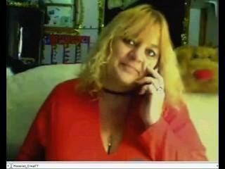 Compilação de webcam boobed grande 2