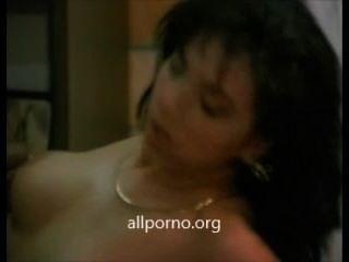 Julia tchernei policiais pretos em budapest (1997)