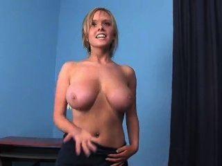 Amateur guys video porn tgp