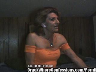 Raiva prostituta histórias riz assassino em série então foda!