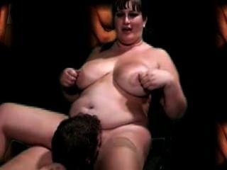 Câmera homem fodendo bbw como eu assistir e masturbar